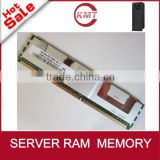 china mainland best price tested pc server ram PC2-5300 server ram DDR2 4GB FEB DDR2 high quality life time warranty