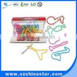 Colorful musical shaped rubber ring without mould fee                                                                         Quality Choice