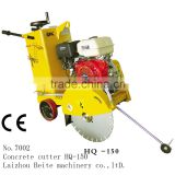 Cutting Machines for Road Construction Use concrete cutter