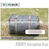 Army Compact Sleeping bag