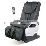 Made in modern skill!reasonable price relax salon furniture footcare chair leather pu electric massage chair