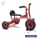 JT16-5202 Cheap children preschool ride on toy kids bicycle for 3-4years old children bikes