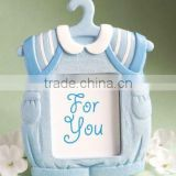 Baby shower favors Cute Baby Themed Photo Frame Favors - Boy BY002