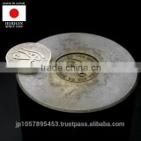Reliable and Accurate engraving mold for metal working tools made in japan ,for professional craftsman