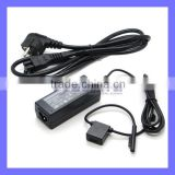 USB Cable Power Adapter Supply Wall Charger For Microsoft Pro 3