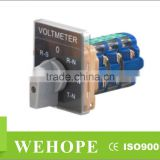 2014 HOT SELLING CS - 68 series of automatic change over switch,static transfer switch
