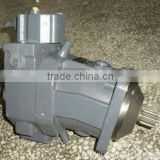 Uchida Rexroth A7VO variable displacement pump