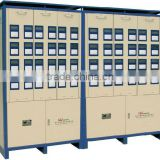 battery charge discharge machine