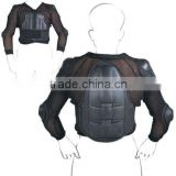 body armours jackets