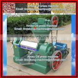 manufaturer Jatropha Oil Expeller price