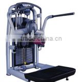 Gym Equipment/exercise legs/Fitness Equipment/Commercial/Professional/Multi Hip TW-C016