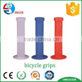 Mountain Bike Road bike 145mm bicycle special soft bike bicycle grips                                                                                                         Supplier's Choice