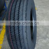 double star radial tire 245/75r19.5