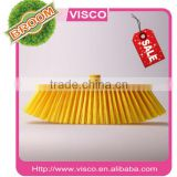 household clean plastic broom factory in china,VAA110