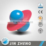 soft ECO PVC balance trainer jump jumping ball