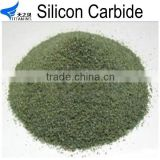 Favorites Compare Factory supply high purity black silicon carbide competitive silicon carbide powder price