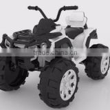2016 hot selling quad bike prices/ power operated electric quad bike/quad bike for children