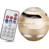 Oem colorful hot-sale home theater bluetooth tower speaker