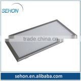 energy solar panel 27W 600X300X12mm led panel light with SAA,TUV,CE&RoHS alibaba express