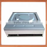 DVD Drive for XBOX360 NAMCO game System 246 Hardware for Time Crisis 3