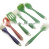 Eco-friendly Hot Selling innovative kitchen tools