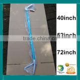 Professional Snake Tongs,Snake Catcher Stick,Snake Trap Made In China---TLD7001B                                                                         Quality Choice