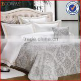 Factory Hot Sale High Quality Hotel Brand Bedding Sets Wholesale