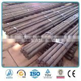 saudi arabia weight of deformed steel bar/high tensile deformed steel bar/deformed steel bar 8mm 16mm 18mm 20mm 22mm 10mm