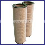 industrial filtration equipment air filter bag