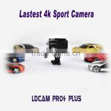 2015 very cheap new car black box/dual lens gps car dash cam/dual car dvr
