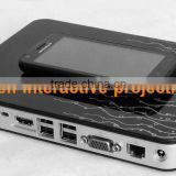 Best Selling MINI PC Multimedia
