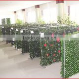 2013 Supplies Garden Buildings all kinds of garden fence gardening district ornamental fence