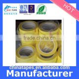 Hot sales insulation adhesive tape for capacitor
