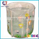 Support Inflatable Kids Swimming Pool,Swimming Pool,Baby Bath Pool