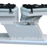 ST-3000E Electric traction beds,lumbar traction table ,Traction Table With Computer Control