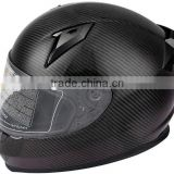 2016 Hot sale Safety Soft Carbon Fiber Helmet X304                                                                         Quality Choice