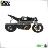 New design product Car transform remote control fighting robot toys RC transform toys transform car with high quality