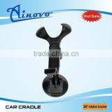 Universal Clip Car Mount Holder for iphone/ipad/mobile phone,sunglass holder for car