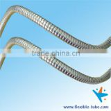 Interlock Gooseneck Tube (OD 10.5mm to 162.5mm )