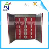 Cheap price ozone shoes cabinet use in hospital furniture