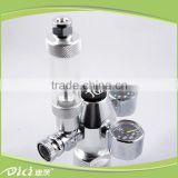 Excellent quality low price air pressure reducing valve