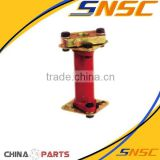 Weichai diesel engine spare parts,WD615 Engine couplings,61560080275,coupling flange fitting