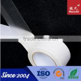 ISO9001&SGS China Supplier High Temperature Heat Resistant double sided adhesive sheet
