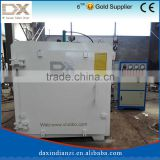 DX-3.0III-DX High Frequency Veneer Dryer Machinery/Plywood Dryer Machinery