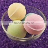 Olive Oil Extract Luxury Bath bomb soap hydraulic press machine