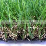 Natural looking synthetic grass for home garden purpose grass carpet
