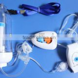 Disposable PCA infusion pump or CBI infusion pump