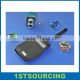 Model Airplane Commercial Installation CCTV Camera Module X1, DC-5V HD Mini Camera Module