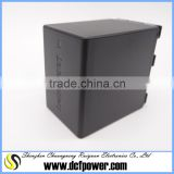 Fully decoded Digital Camcorder Battery BN-VG138 for GZ-E225 GZ-E245 GZ-E265 GZ-E275 GZ-E280 GZ-E300 GZ-E305 GZ-E306