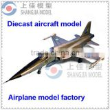aircraft scale model,scale airplanes,diecast airline,metal model